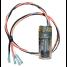 Ultra Safety Systems Ultra Bilge Pumpswitch Mini