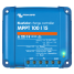 BlueSolar MPPT Charge Controller - 100/15