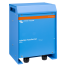 Side View of Victron Energy Isolation Transformer, 3600W