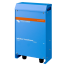 Side View of Victron Energy Isolation Transformers - 2000W