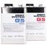 G/5 Five-Minute Epoxy Adhesive Kits