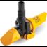 650 GPH Supersub Bilge Pump - Standard or Automatic Models