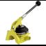 bp3740 of Whale Gusher 10 Mk3 Manual Pump