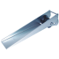 Stainless Steel Universal Anchor Roller⁄Mount