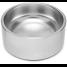 Boomer 4 Dog Bowl