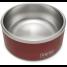 Boomer 8 Dog Bowl