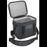 Hopper Flip 12 Qt Soft Cooler - Charcoal