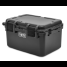 angle of Yeti Coolers LoadOut GoBox 30