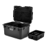 ylotgobox30 of Yeti Coolers LoadOut GoBox 30