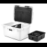 ylotgobox30 of Yeti Coolers LoadOut GoBox 30