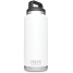 Rambler 36 oz Stainless Steel Insulated Bottle - in DuraCoat Colors