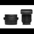 apart of Yeti Coolers Rambler 5 oz Cup Cap