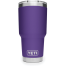 Rambler 30 oz Stainless Steel Insulated Tumblers - in DuraCoat Colors