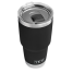 top view of Yeti Coolers Rambler 30 oz Stainless Steel Insulated Tumblers - in DuraCoat Colors