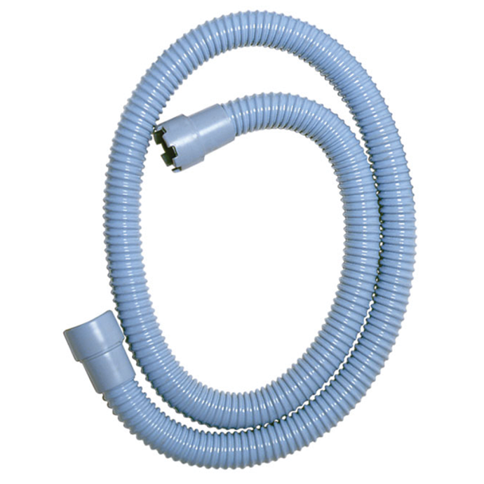 Intake Extension Hoses 1
