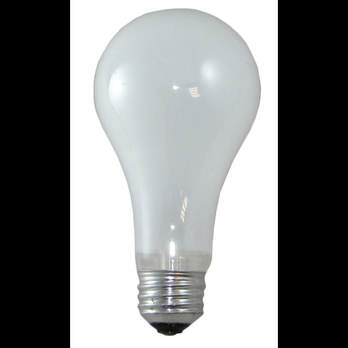 Ruff-Service Bulbs
