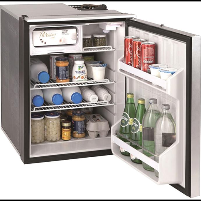 Cruise 85 Elegance Refrigerator 1