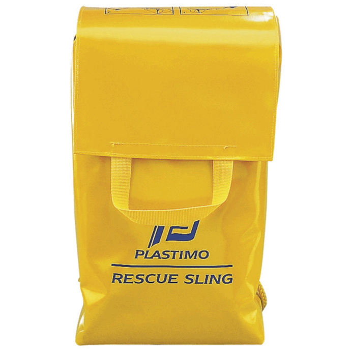 Rescue Sling- 40m Float Line 1