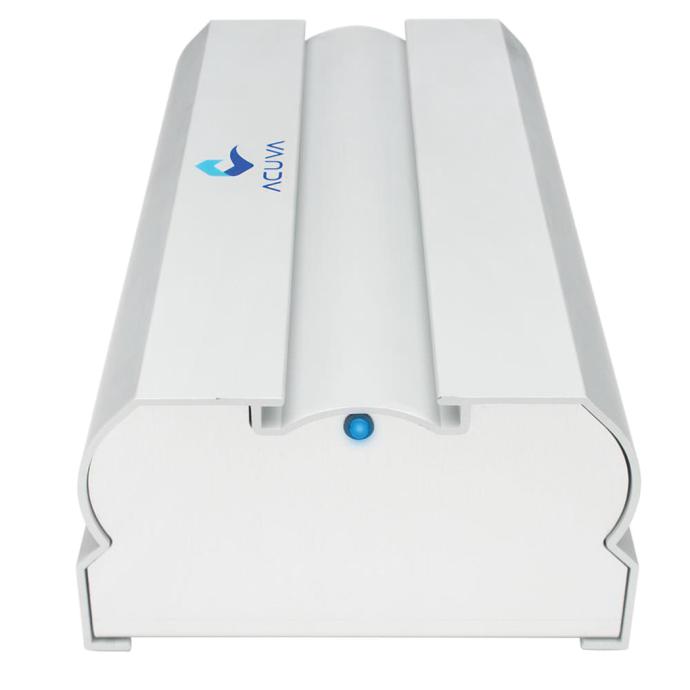 Acuva Arrow UV-LED Water Purification System 1