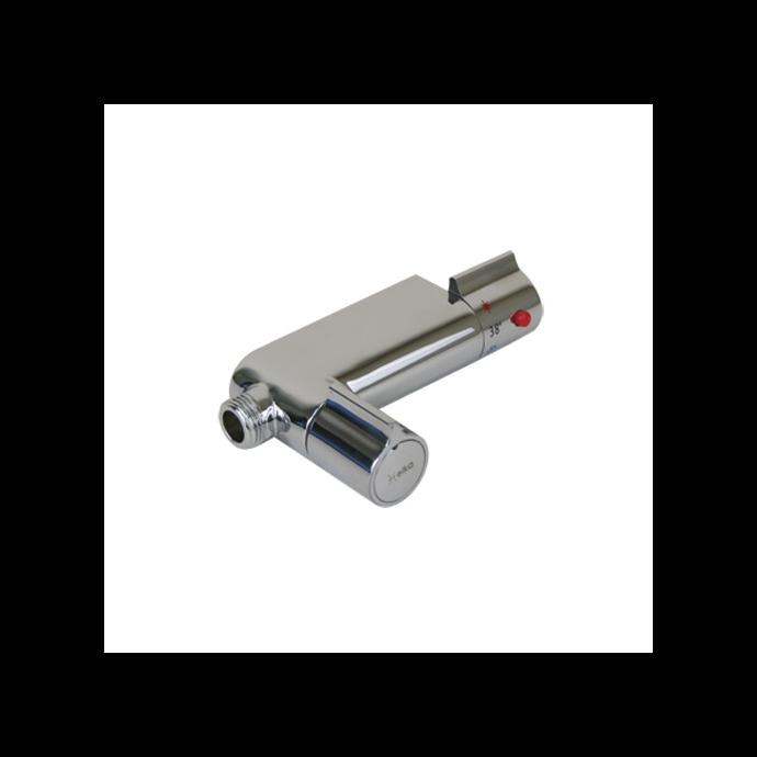 SCA 16204 MINI COMPACT THERMOSTATIC MIXER