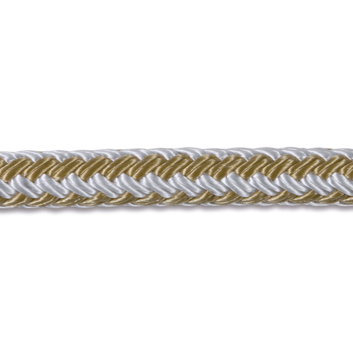 Gold-N-Braid™ Double Braid Line