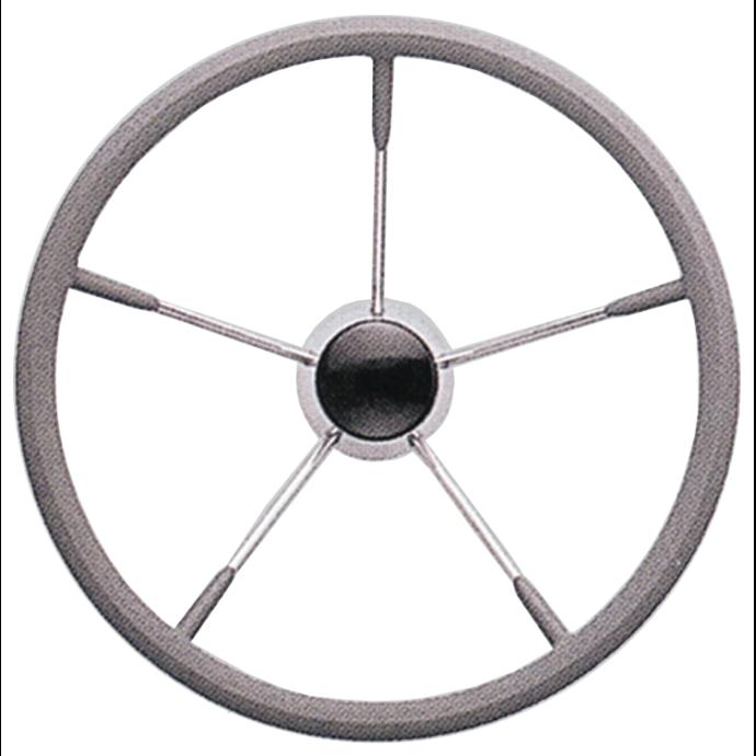 Classic Destroyer Wheel