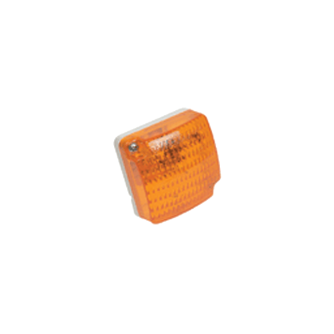 Standard Combination Clearance/Marker Lamp