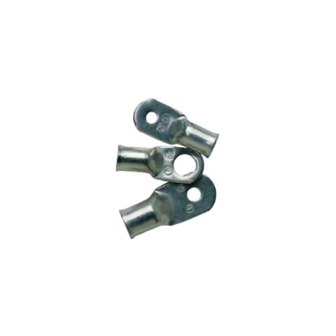Heavy Duty Lugs