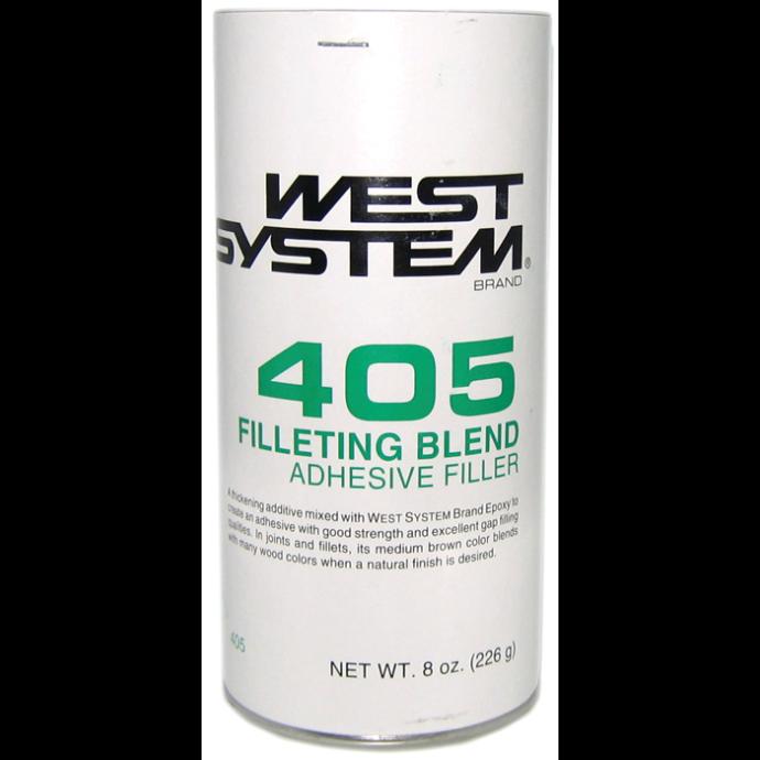 405 Filleting Blend Filler