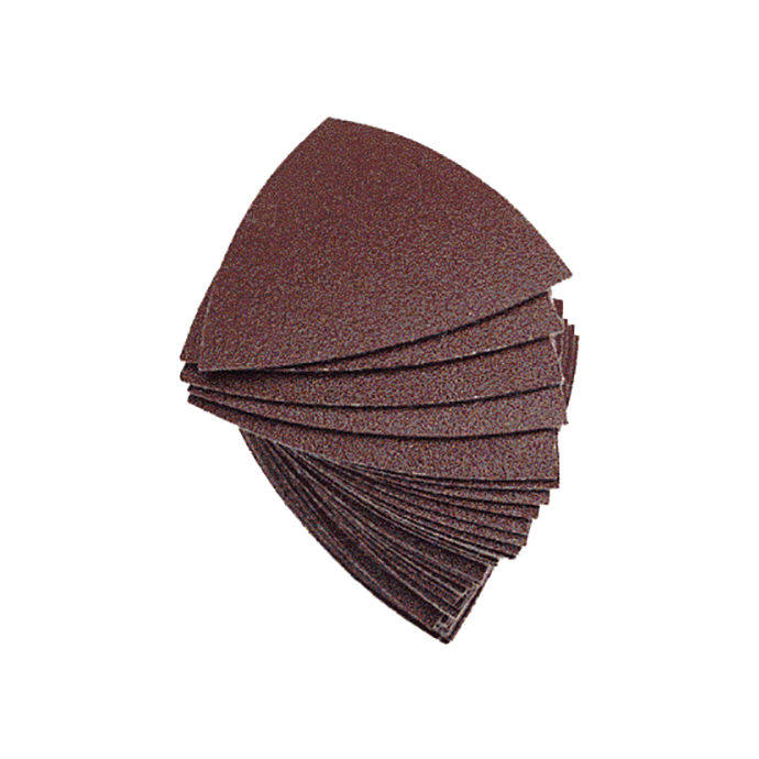 MultiMaster Triangle Sandpaper