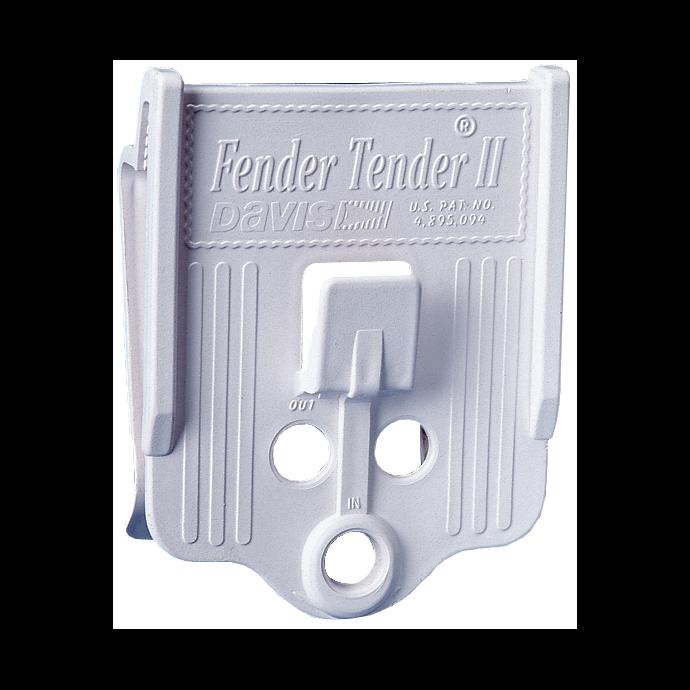 Fender Tender II®