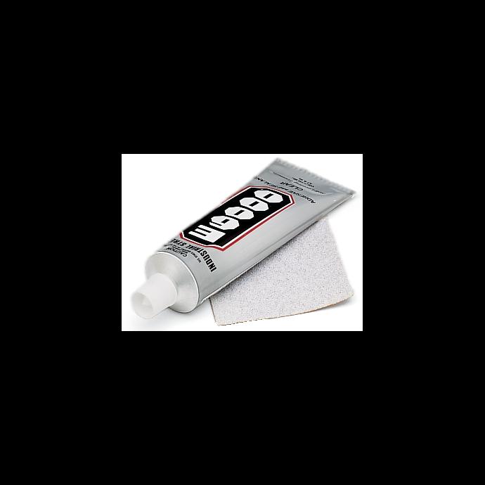 Polyform Patch Kit