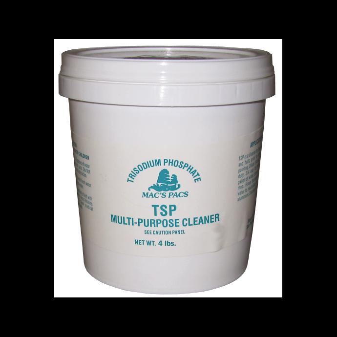 Trisodium Phosphate Multi-Purpose Cleaner