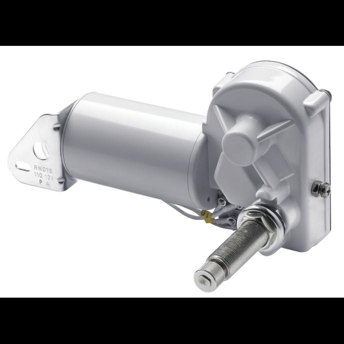 RWS - Heavy Duty Wiper Motor