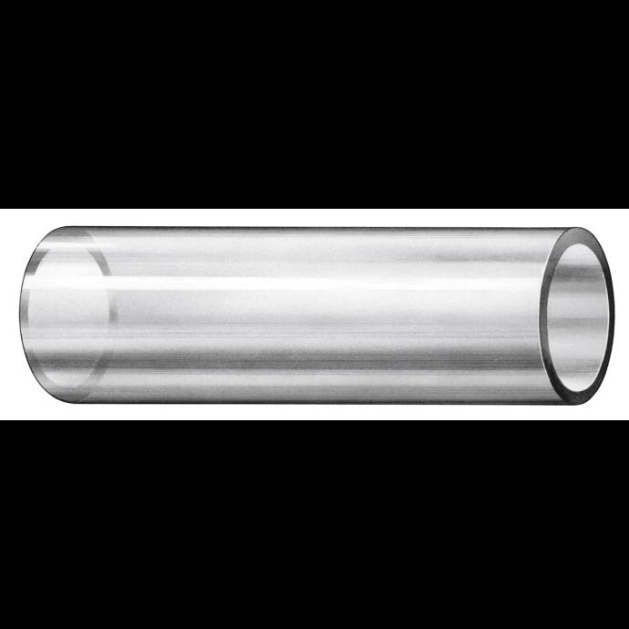 PVC Hose - Clear
