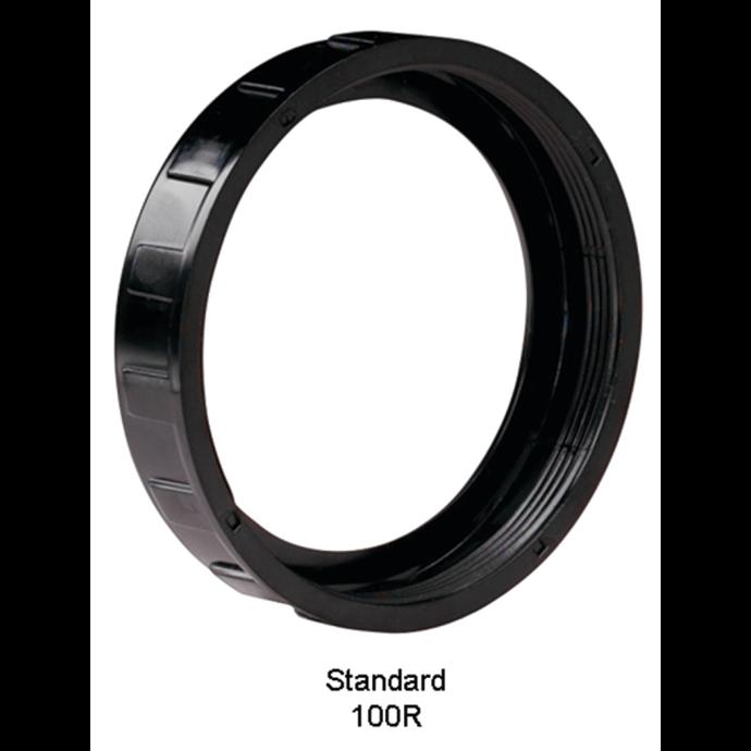 30 Amp Sealing Ring - Standard Threaded Ring