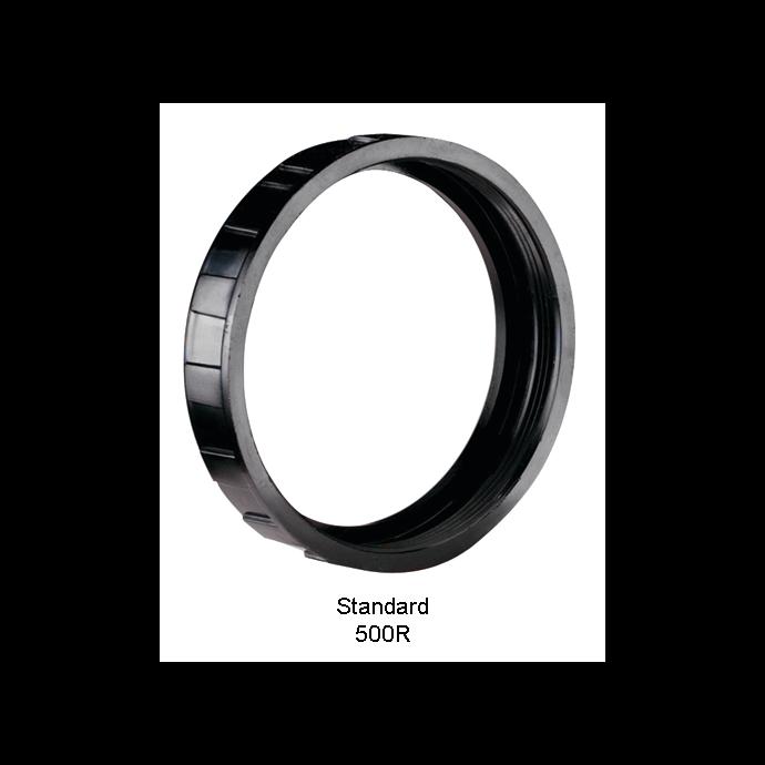 Sealing Rings - 50 Amp