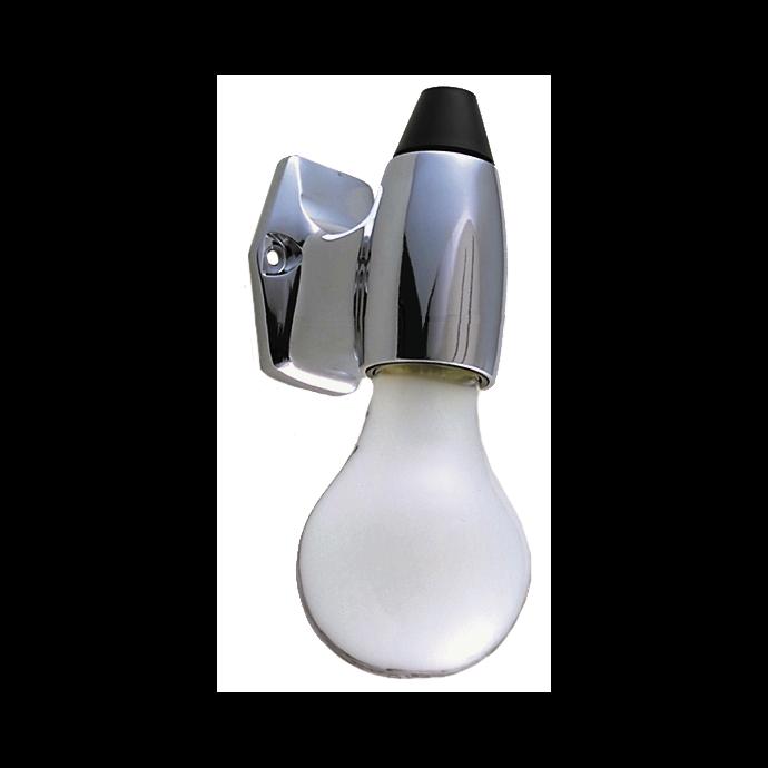 Bulkhead Light Fixtures