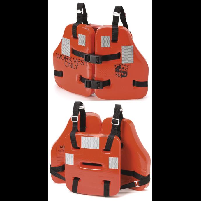 Stearns Force II™ Work Vest