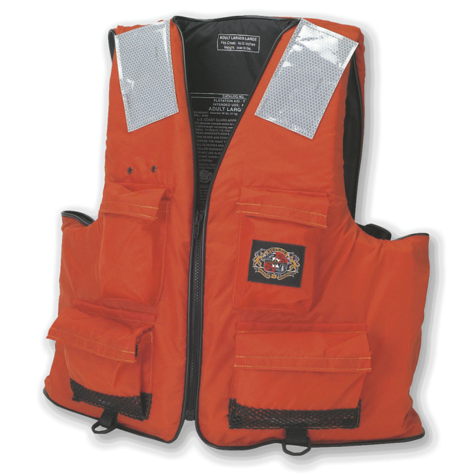 Stearns First Mate™ Vest