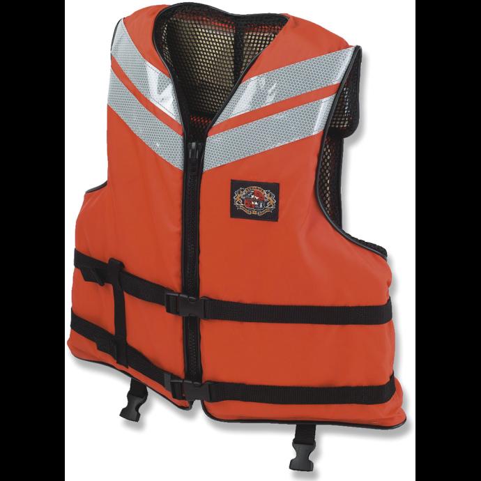 Stearns Work Boat™ Vest