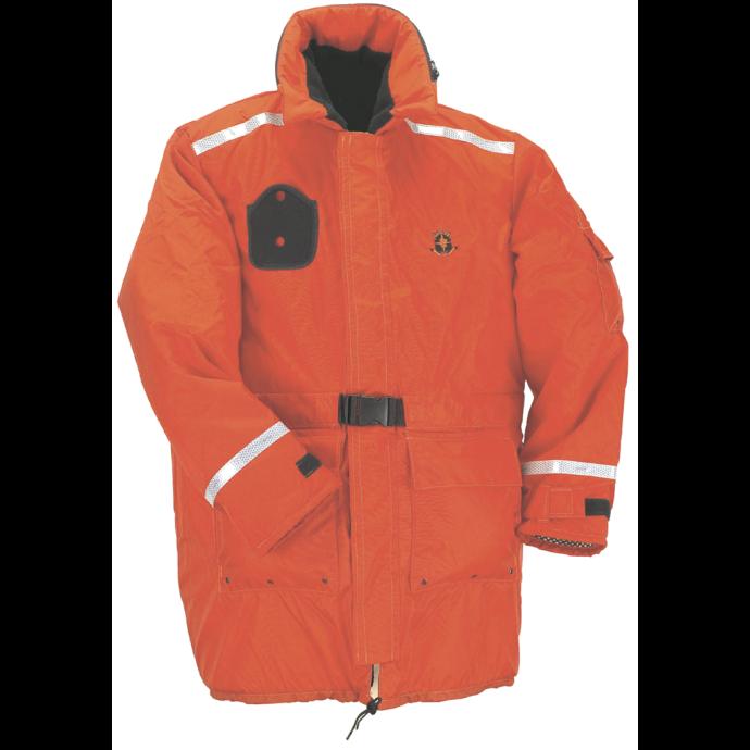 Stearns Windward™ Flotation Coat