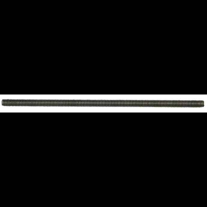 MONEL TIE ROD F/SA-1500
