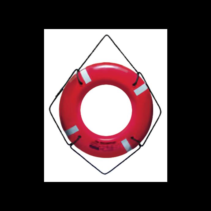 Jim Buoy® SOLAS Series Life Ring
