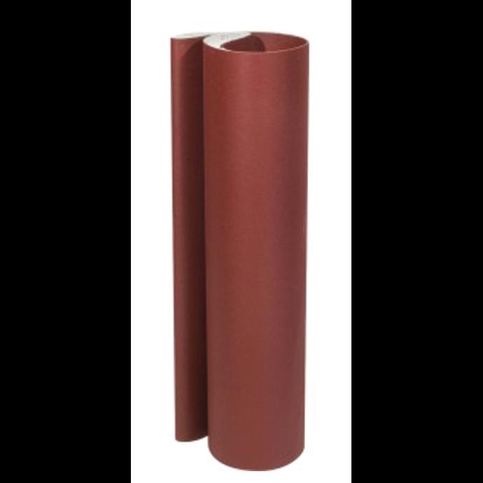 340D Aluminum Oxide Cloth Belt 1