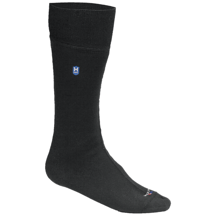 Over-the-Calf Waterproof Socks