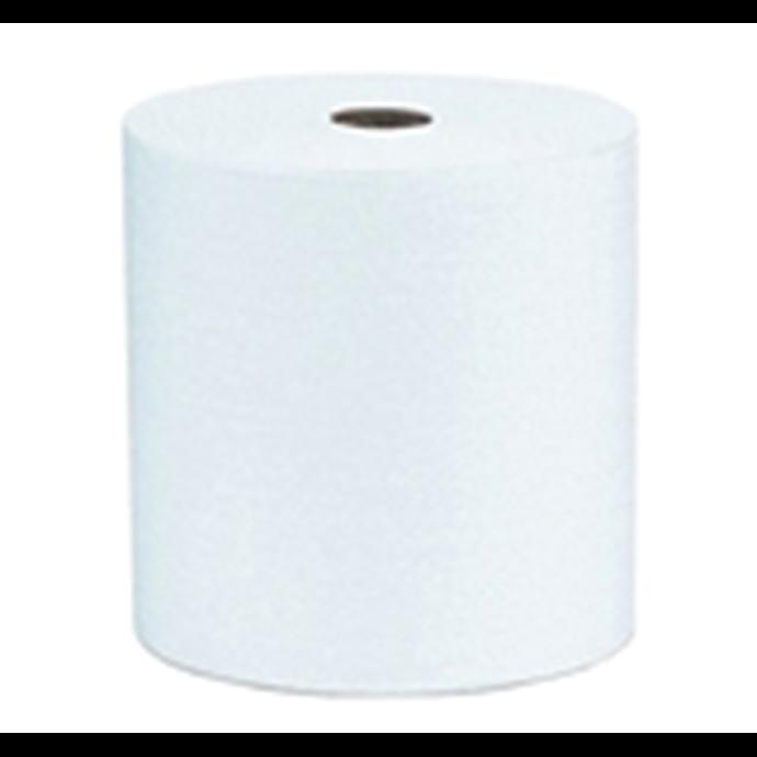1040 Surpass Hardwound Roll Towel - White 1