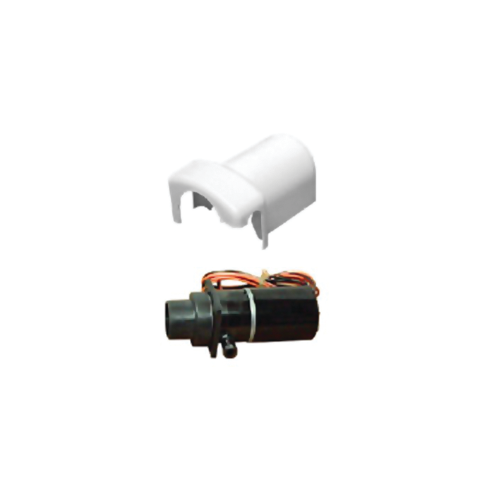 Electric Toilet Replacement Parts