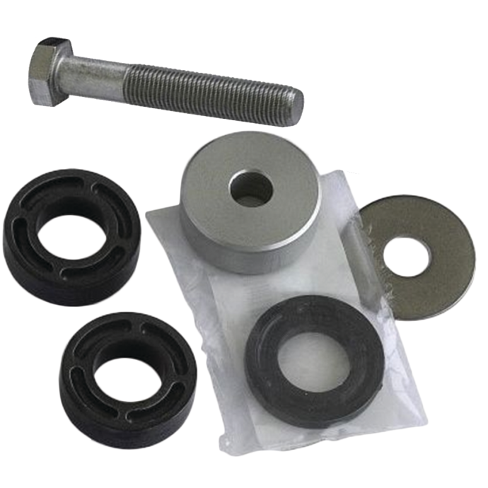 Engine Spacer Kit