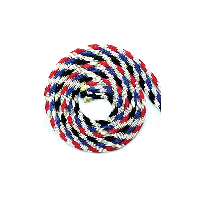 Derby MFP Polypropylene Rope